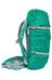 Lowe Alpine Alpine Attack ND 35:45 - Sac à dos randonnée Femme - turquoise